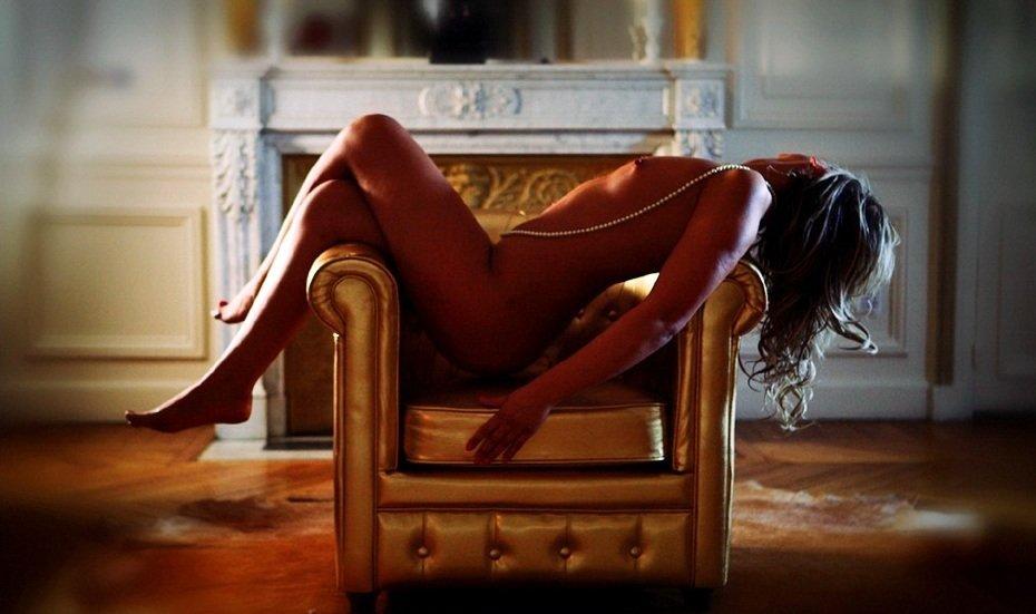 masaj erotic si de relaxare