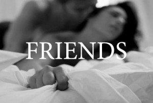 prieteni cu beneficii