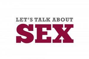 sa vorbim despre sex