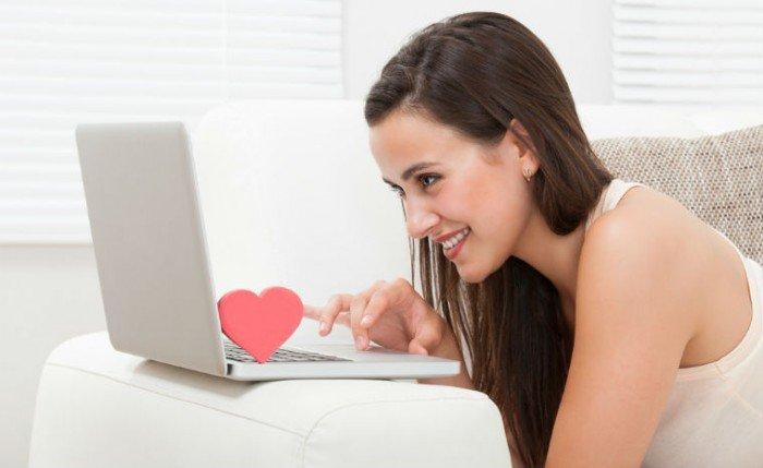 sex-pe-internet
