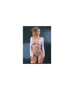 Body New Night - negru L - Body -