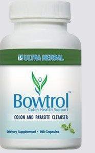 Bowtrol Colon Cleanser- curatirea colonului foarte eficient- totul natural - Sanatate Naturala -