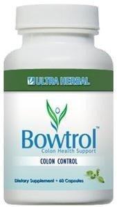 Bowtrol colon control pentru a scapa de simptomele de sensibilitate digestiva - Sanatate Naturala -