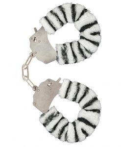Catuse plus Zebra - Catuse cu Plus -