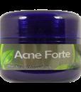 Crema Revitol Acnezine - Acne Forte potentialul maxim impotriva acneei - BlackFriday 2015 -