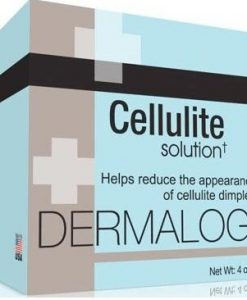 DERMOLOGY Cellulite Solution