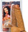 Dildo Marcelo Everardo's