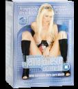 Extreme Doll Jenna Jameson - SanatateSexuala -