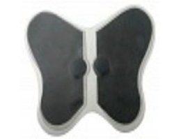 Inlocuitor pentru protectie Zeus Butterfly - Electric Sex -