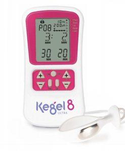 Kegel8 Ultra Vitality
