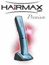 Kit Profesional Laser Hairmax 9 - Pachete cu Transport Gratuit -