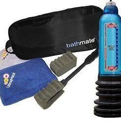 Kit de curatare si intretinere pentru pompele BathMate - Marire Penis -