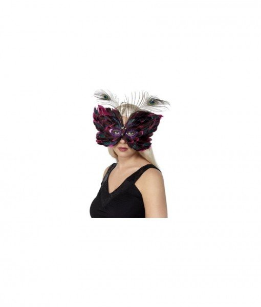 Masca Butterfly Rosie – Masti Sexy –
