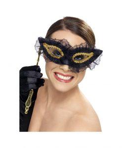 Masca Fastidious - Masti Sexy -