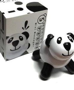 Panda Vibrator - Stimulatoare clitoridiene -