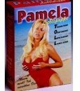Papusa gonflabila Pamela Anderson - PapusiGonflabile -