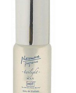 Parfum cu feromoni Hot Man Twilight Extra Strong