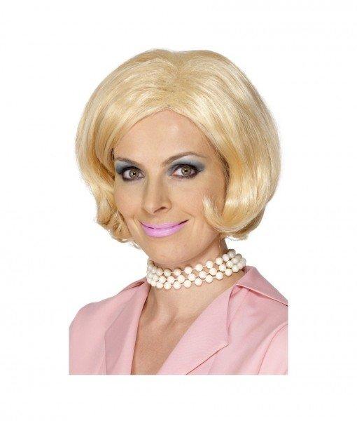 Peruca Lady Penelope – Peruci –
