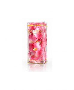 Petale de Trandafir Eye of Love roz - Cadouri Sexy -