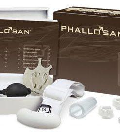 Phallosan - Marire Penis -