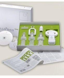 Phallosan Forte dispozitiv pentru marirea penisului - SanatateSexuala -