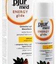 Pjur Med Energy 100ml - Lubrifiant Clasic -