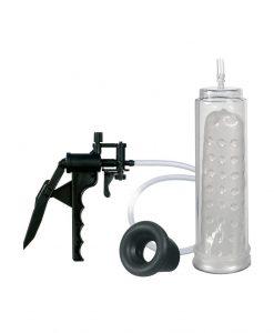 Pompa Thunder pentru marirea penisului - Pompe Marire Penis -