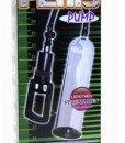 Pompa de vid Penis Pump Erect Assistor Expand Long Lasting - Marire Penis -