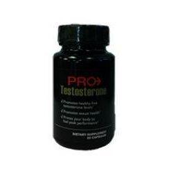ProTestosterone