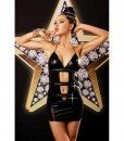 Rochie sexy Lilitta Open Me L/XL - Rochii - Fuste -