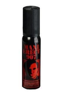 Spray pentru erectii puternice Maxi Erect 907