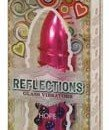 Vibrator REFLECTIONS HOPE PINK - Producatori -