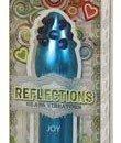 Vibrator REFLECTIONS JOY - Producatori -
