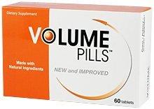 Volume Plus - Volume Pills - cresteti volumul spermei - SanatateSexuala -