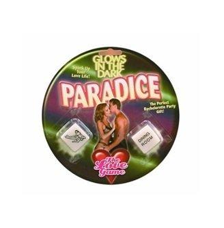 Zaruri fosforescente cu pozitii sexuale – Cadouri Funny Party –