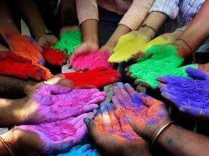 Ce spune culoarea preferata despre personalitatea unui om