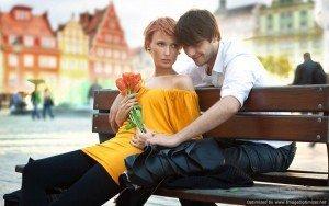 anunturi matrimoniale Bucuresti