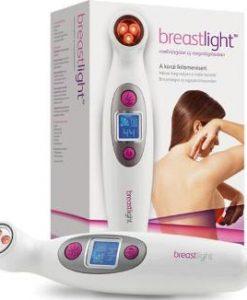 Breast Light