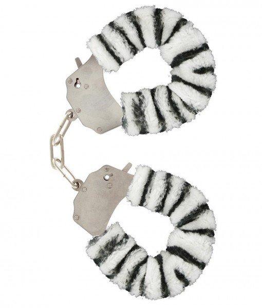Catuse plus Zebra – Catuse cu Plus –
