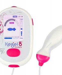 Kegel8 Pelvic Trainer - Incontinenta urinara -