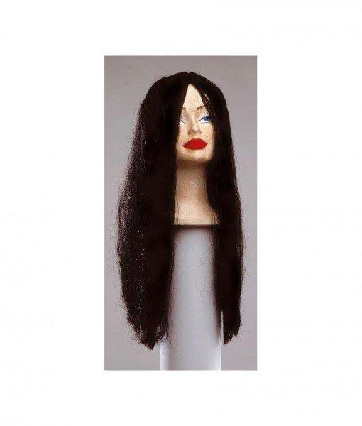 Peruca Melena blonda – Peruci –
