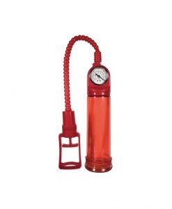 Pompa pentru marirea penisului Master Pump - Pompe Marire Penis -