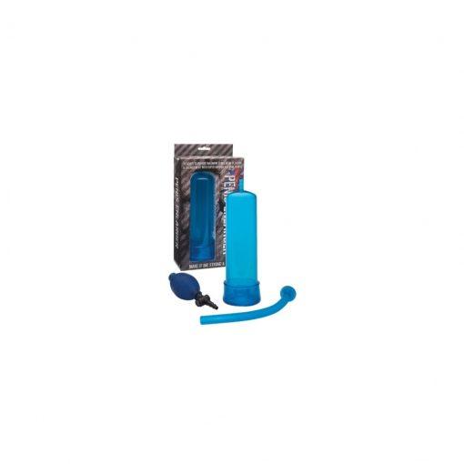 Pompa pentru marirea penisului Penis Enlarger – Pompe Marire Penis –