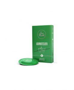 Prezervative Love-Match Aromatizatto 6 BUC - Prezervative -