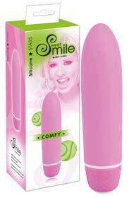Smile Minivibe Comfy - VIBRATOARE MINI -