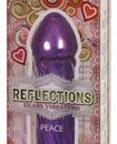 Vibrator REFLECTIONS PEACE - Producatori -