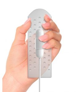iSex USB Masturbator cu Vibratii - Vagine Masturbatoare -