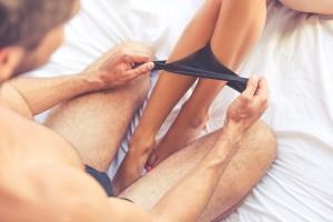 sex-oral-mituri-adevaruri