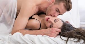 Cum sa stimulezi sexual o femeie